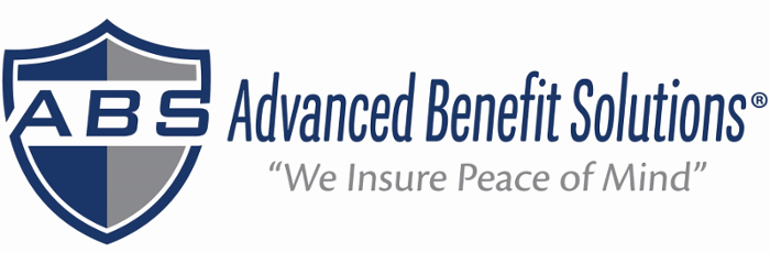 Advanced Benefit Solutions logo